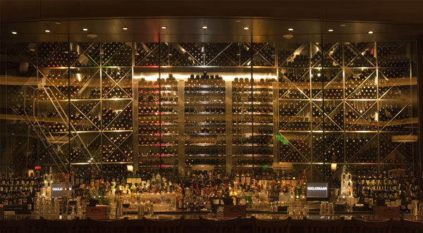 City Cellar Wine Bar  Grill Opens On Long Island