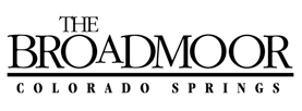 The BROADMOOR and Hotel Jerome Announce New Director of