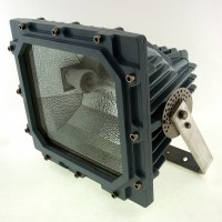 Equal Plus Floodlight - Flameproof Illumination for ...