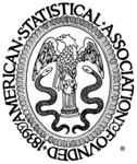 American Statistical Association Names 59 Fellows for 2007