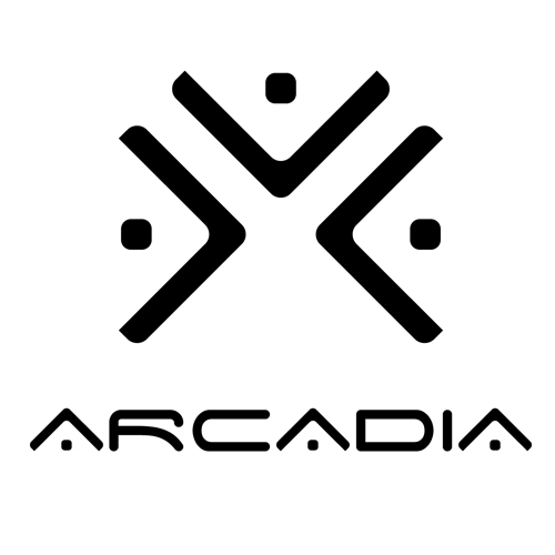 Miss Video Game Announces Finals Move to Arcadia Festival