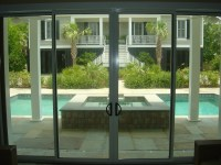 Solar Innovations Announces New Sliding Glass Door ...
