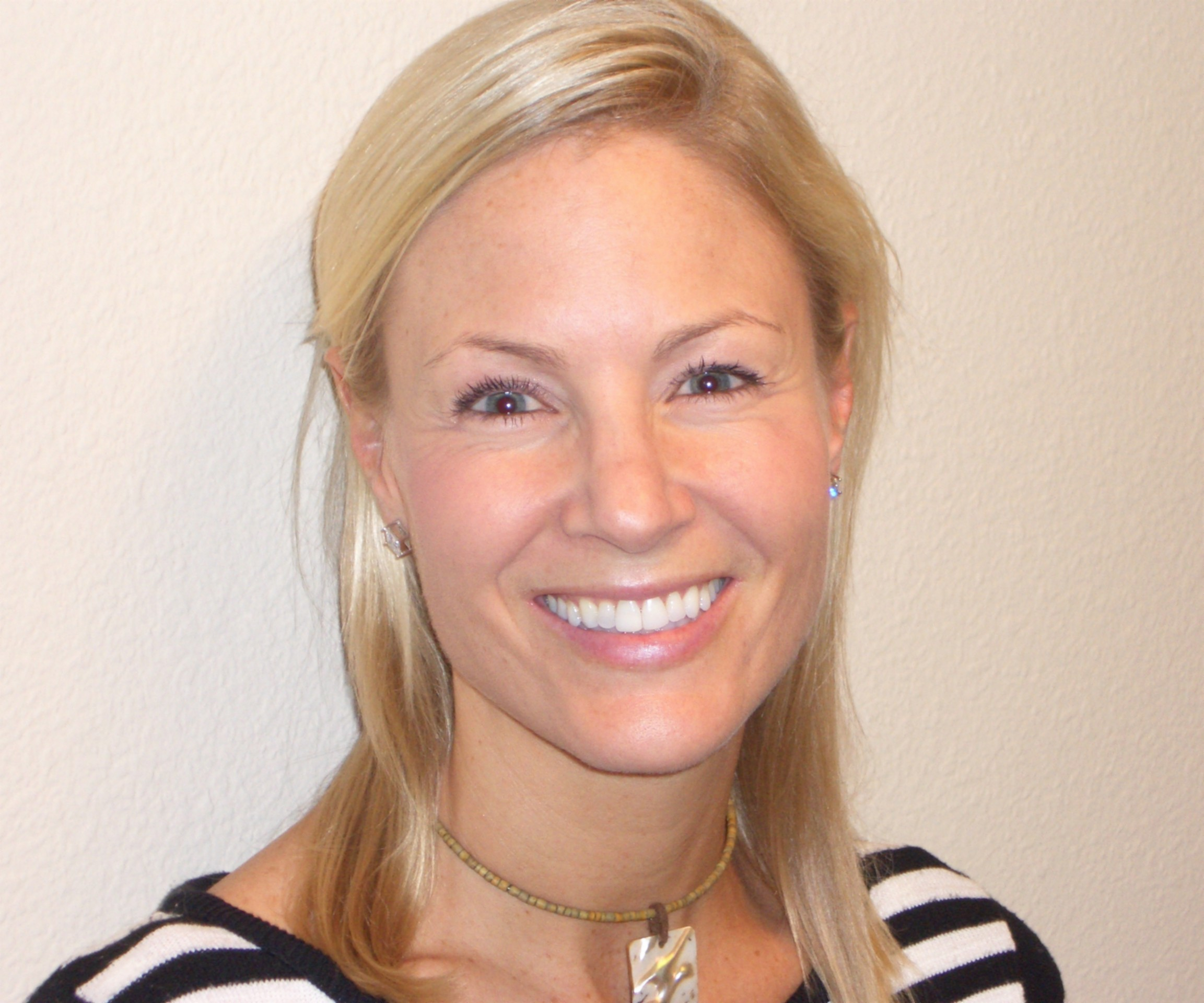 Outback Chair Company Names Kristen Bechtold As National Account Executive