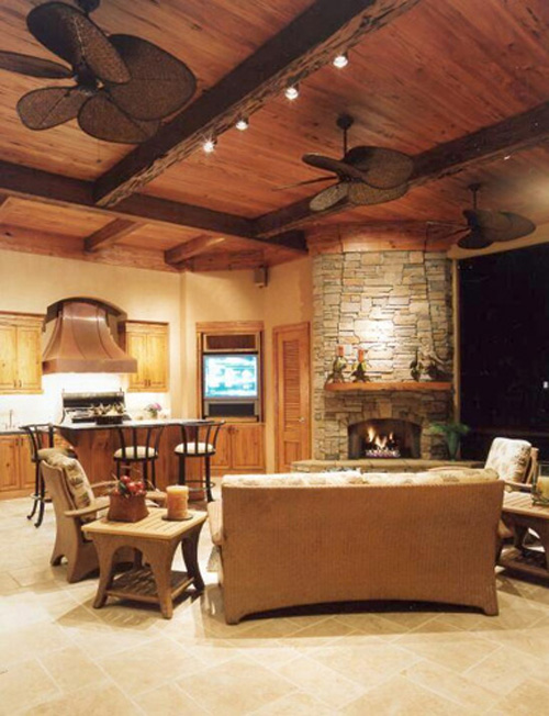 Choose the Right Wood Beam for Every Project More Easily Than Ever