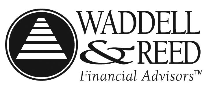 Waddell & Reed, Ivy Funds Ranked at Top of Barron's List