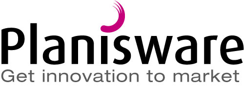 Planisware Awarded 'Stage-Gate® Ready' Certification from