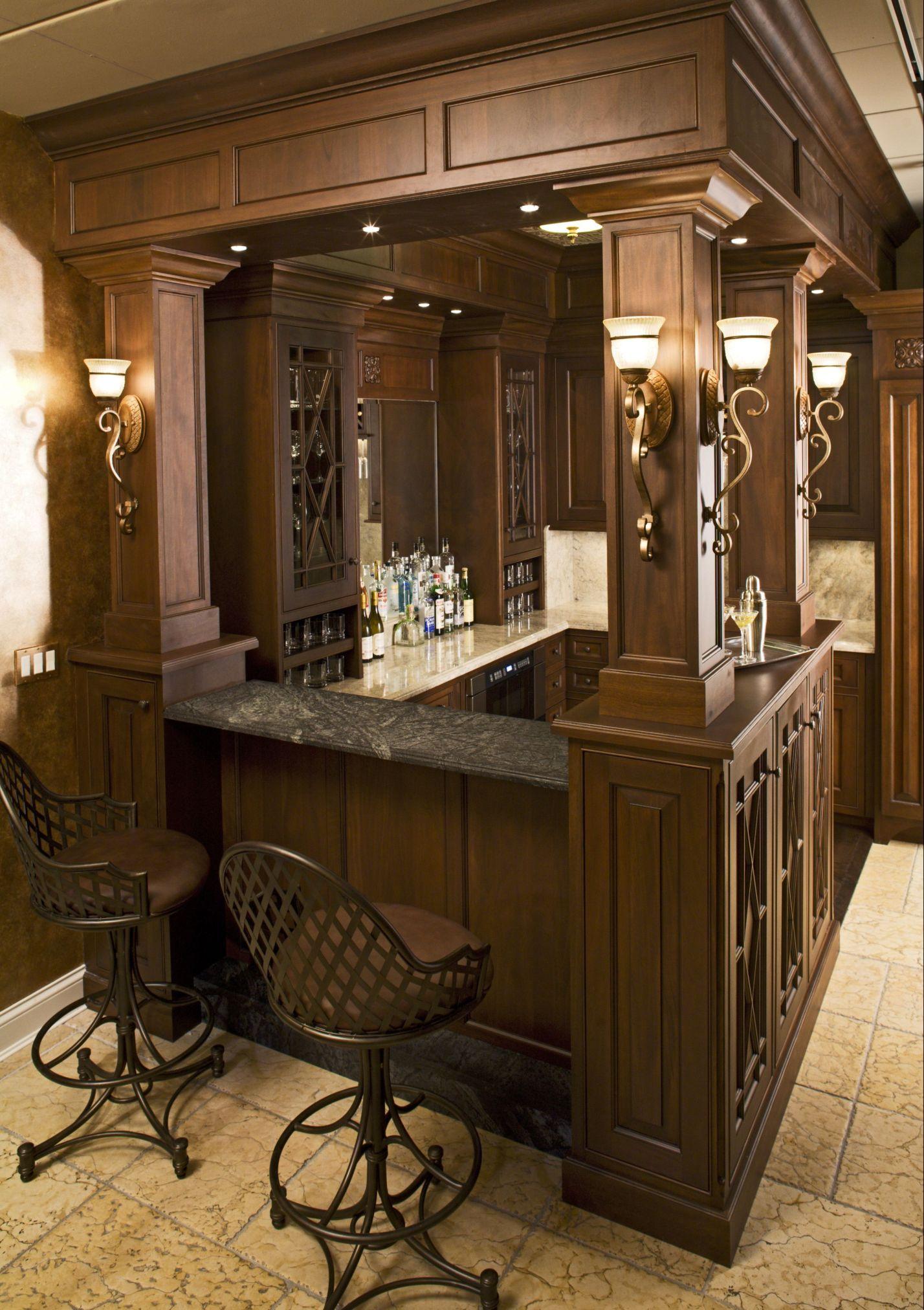 NKBA Showroom Award Drury Design Kitchen and Bath Studio
