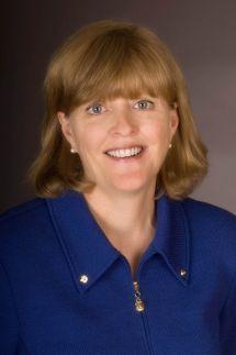 Western Trust Bank Appoints Rebecca Cordes Lead