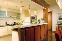 Open Kitchens | Joy Studio Design Gallery - Best Design