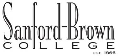 Sanford-Brown College Alumni Association Forms Campus Chapters