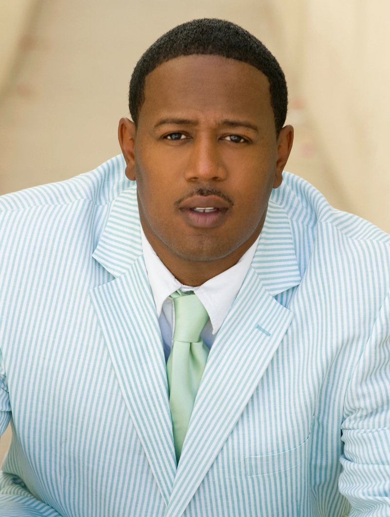Master P Changes Name To P Miller To Prove To Young Hip