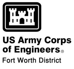 U S Army Corps Of Engineers Logo, U, Free Engine Image For