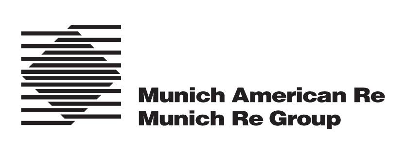 Reinsurance Leader Munich American Re Appoints New Chief
