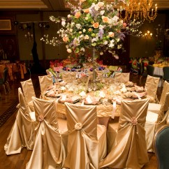 Chair Cover Rentals Baltimore Md Tempur Pedic Tp4000 Task Kelly Andres President Of Select Event Is
