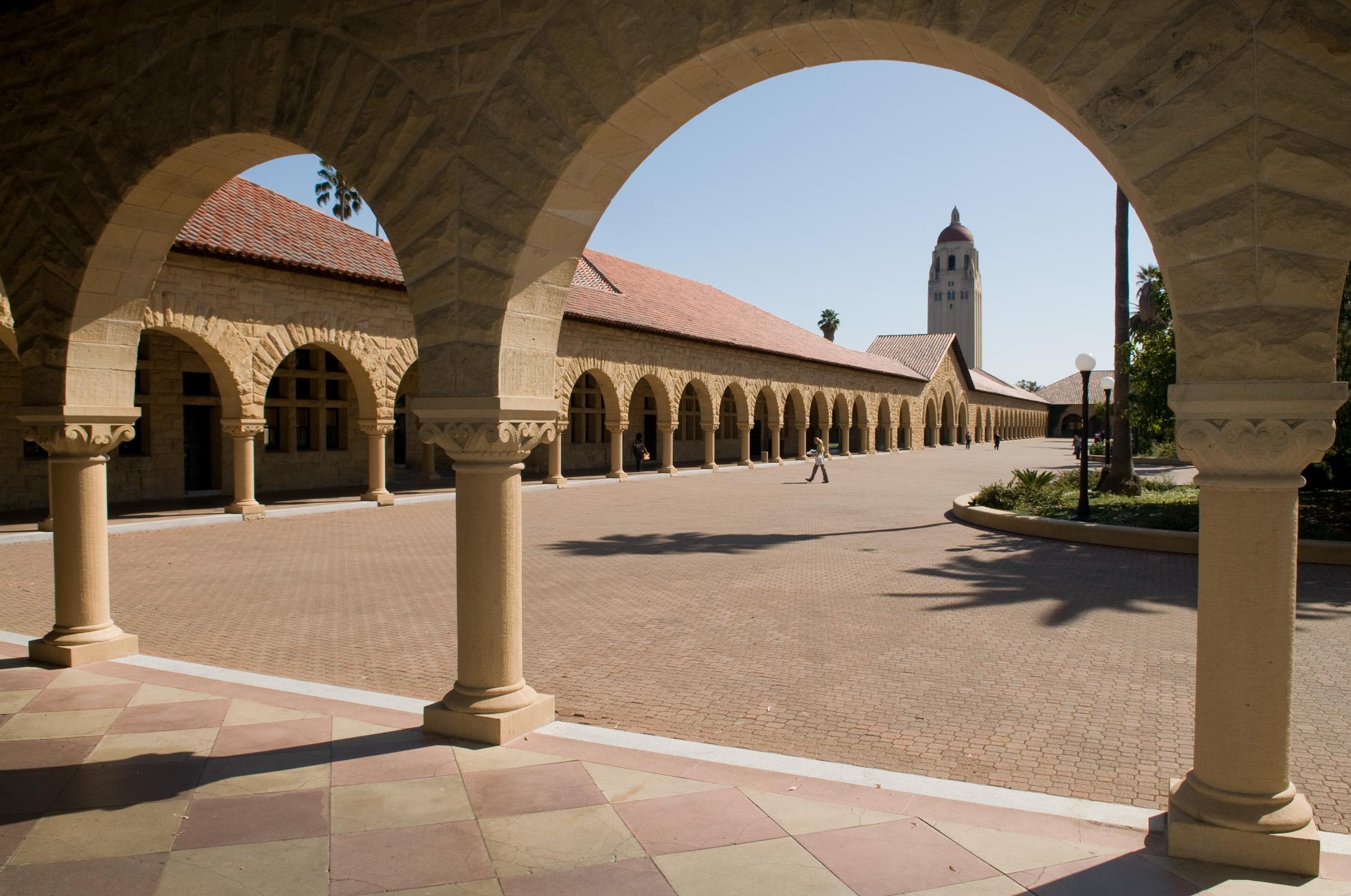StanfordStrategic Decisions Group Education Partnership