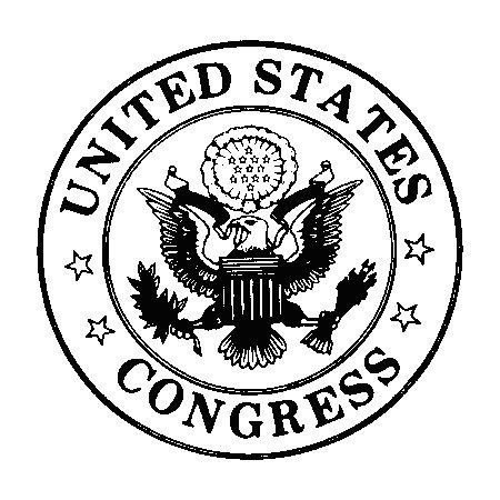 Congresswoman In The House Of Representatives