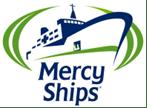 Mercy Ships Log