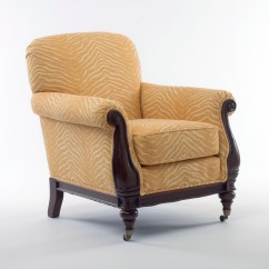 Best Chair To Use After Back Surgery 2 Elegant Solutions Finding New Life In Old Furniture