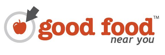 Healthy Food Options Fast Food