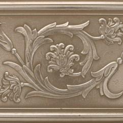 Tiles For Kitchen Backsplash Prefab Cabinets My Tile Introduces The Sandgate And Dorset ...