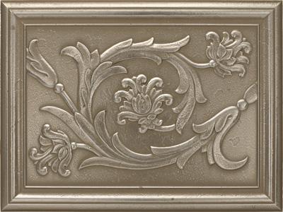 metal kitchen shelf steamer my tile backsplash introduces the sandgate and dorset ...
