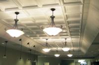 Ceilumes Ceiling Tiles Receive ICC-ES Evaluation