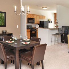 Rent Tables And Chairs Nj Folding Makeup Chair Carteret Rental Community Bristol Station Wins Best