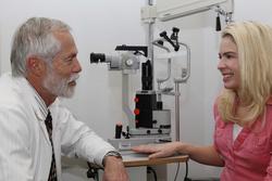 Trusted LASIK Surgeons Welcomes LASIK Expert William ...