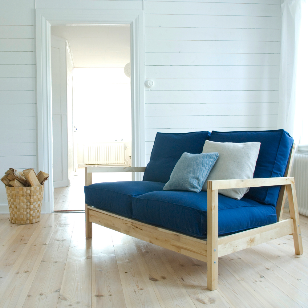 Bemz Launches Simple Life Lifestyle  Slipcovers for