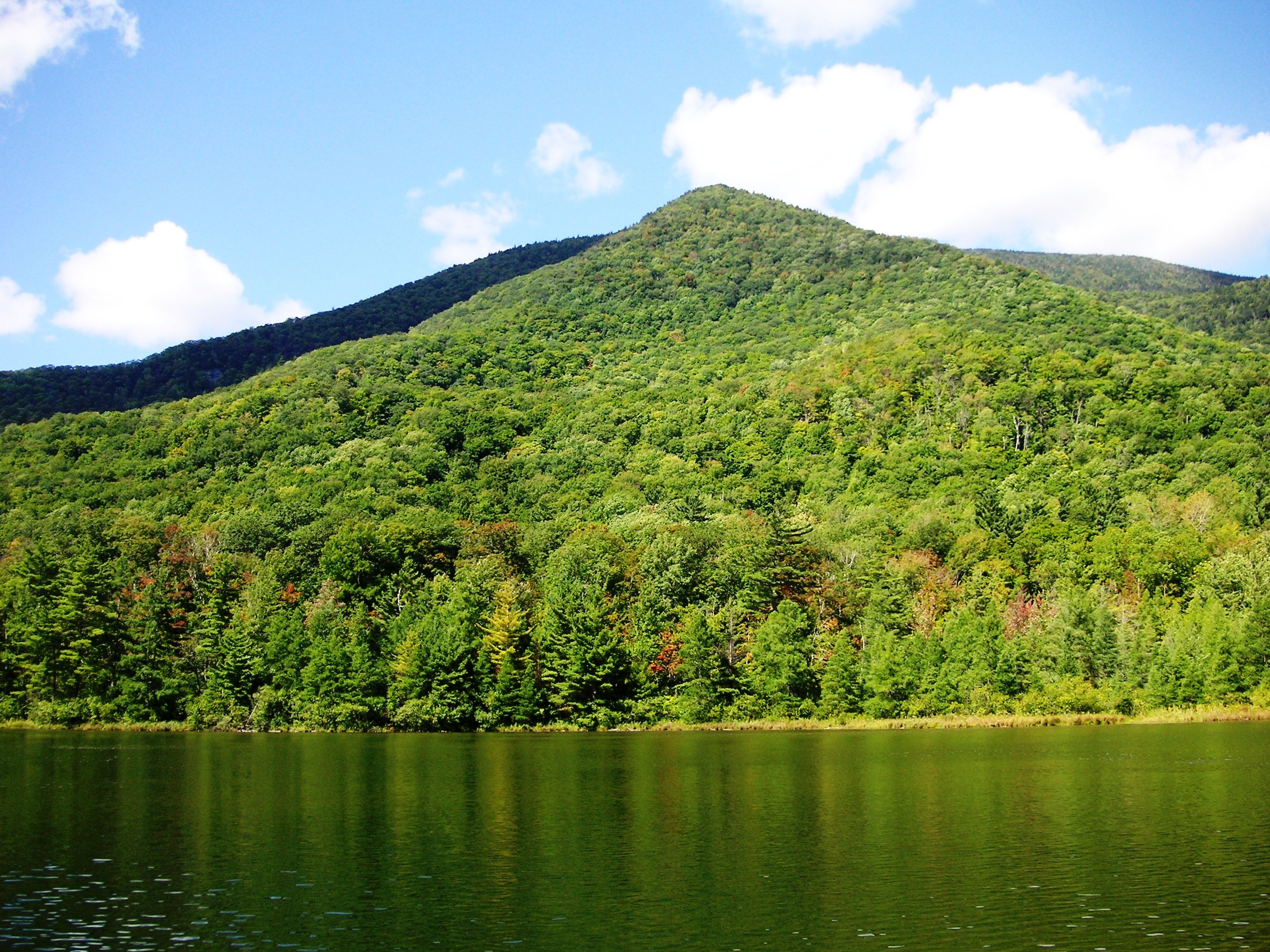 Vermont Fall Wallpaper Appalachian Trail Adventures Hiking Spa Announces Opening