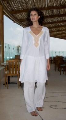 Design Hotel Uniforms