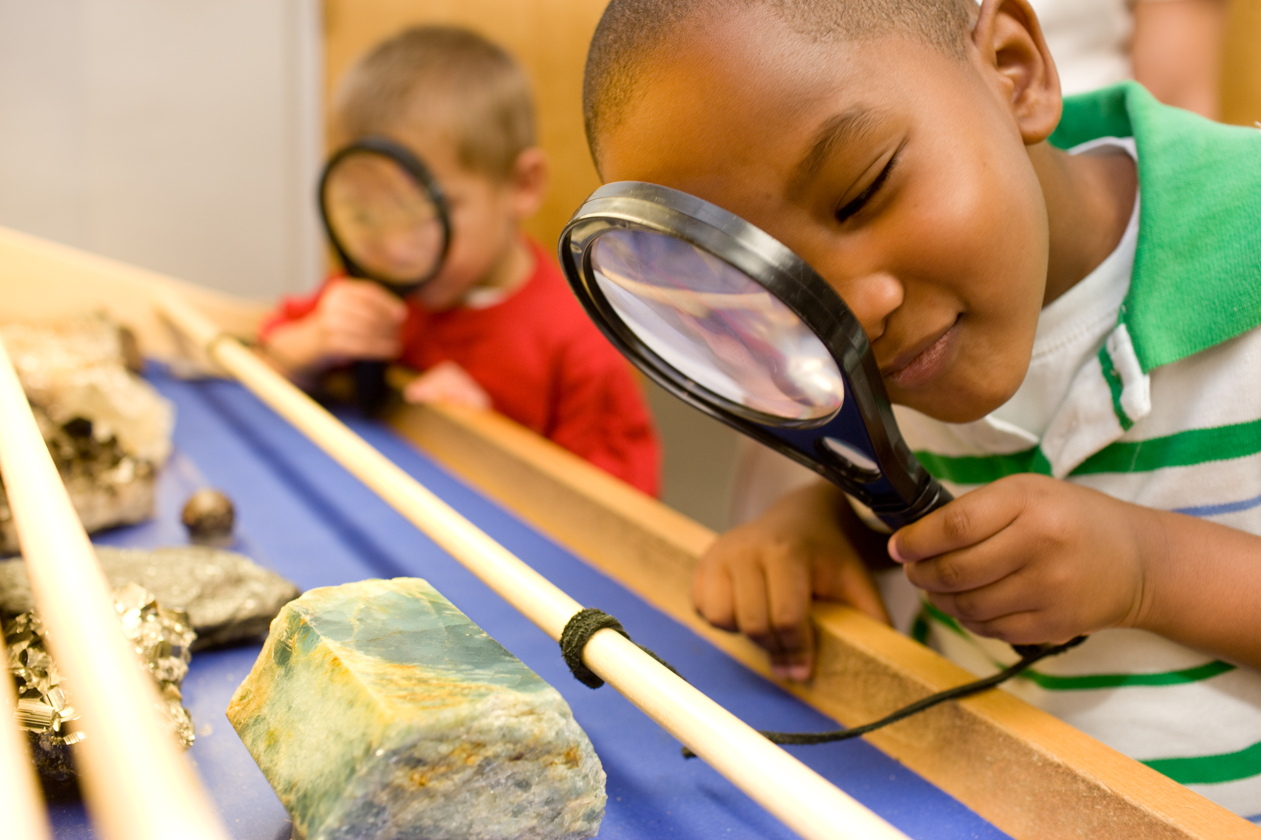 Pnc Grow Up Great Collaborates With 14 Science Centers To Boost Science Skills Of Pre Schoolers