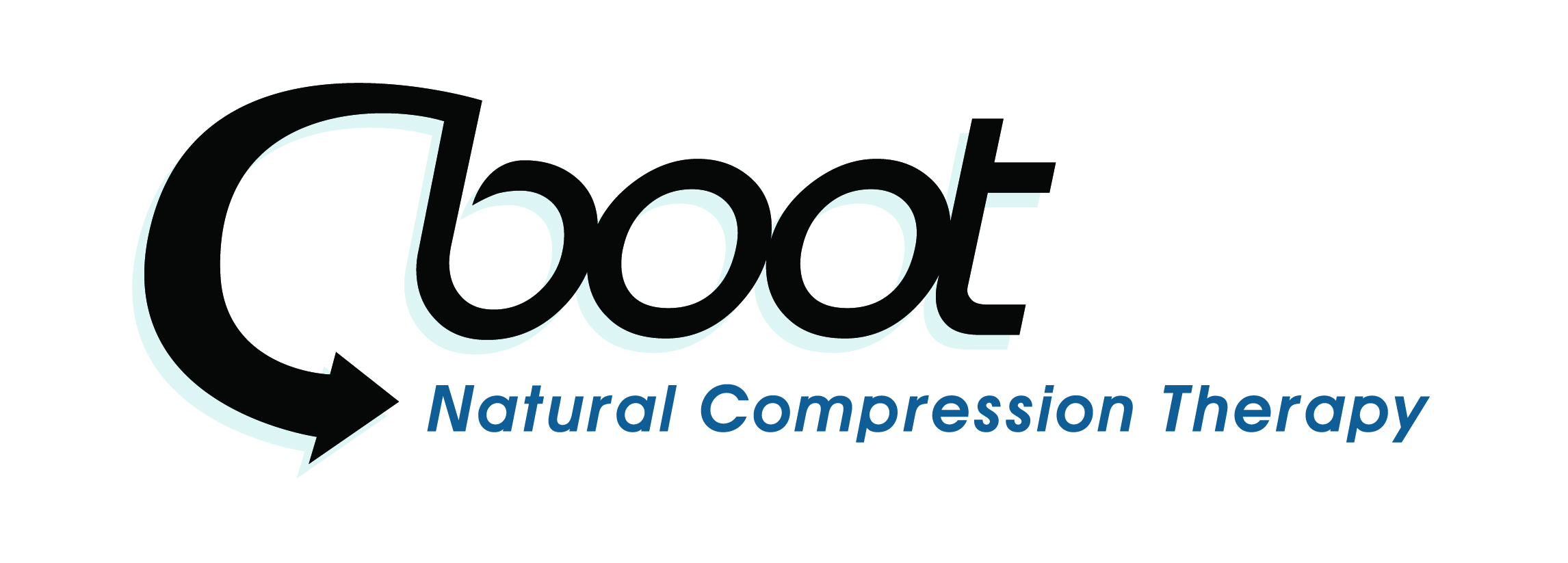 C Boot Launches New Advanced Model Of Its Mobile