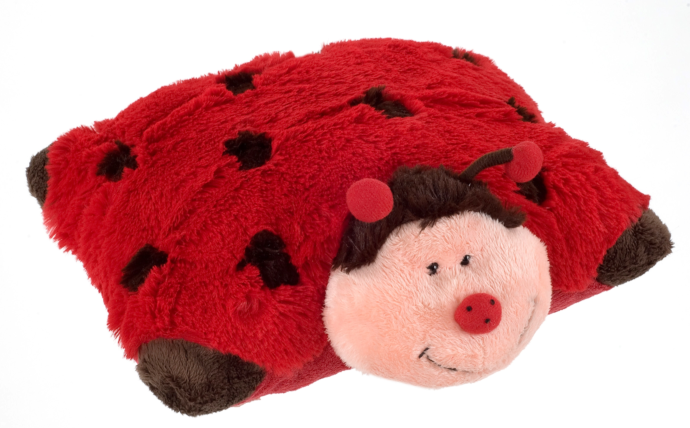 my pillow pets wins two premier toy awards