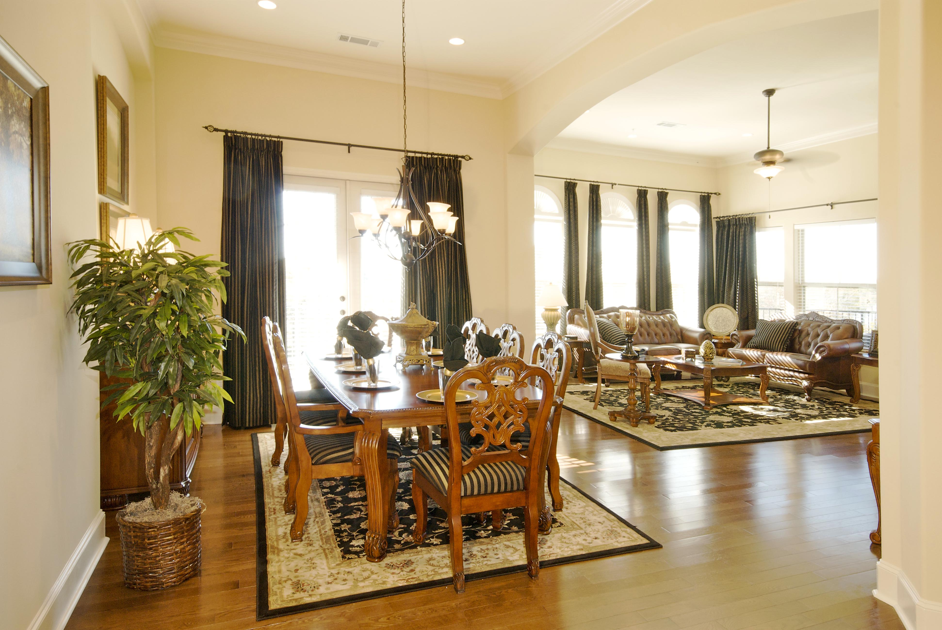 Rlrdt50 Remarkable Living Room Dining Table Wtsenates