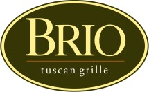 Brio Tuscan Grille Opens Location In Hallandale Florida