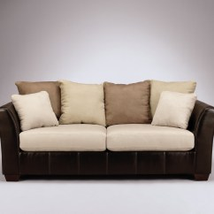 Ashley Furniture Sofa Sales Gumtree Edinburgh Corner Bed Homestore Announces Launch Of Biannual