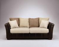 Ashley Furniture HomeStore Announces Launch of Biannual ...