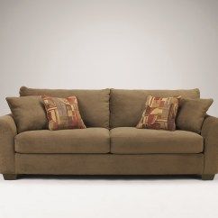 Corner Sectional Sofa Reviews Grey Fabric Uk Sofas For Sale | Casual Cottage