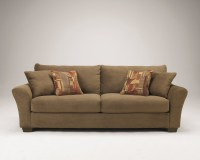 Sofas For Sale | Casual Cottage