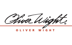 Oliver Wight Americas Releases Its Newest White Paper