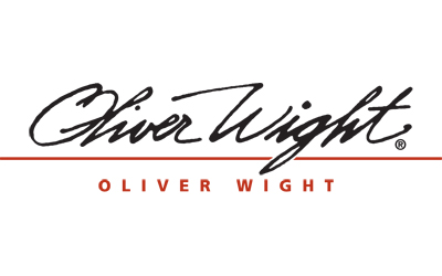 Global Management Consulting Firm Oliver Wight Americas