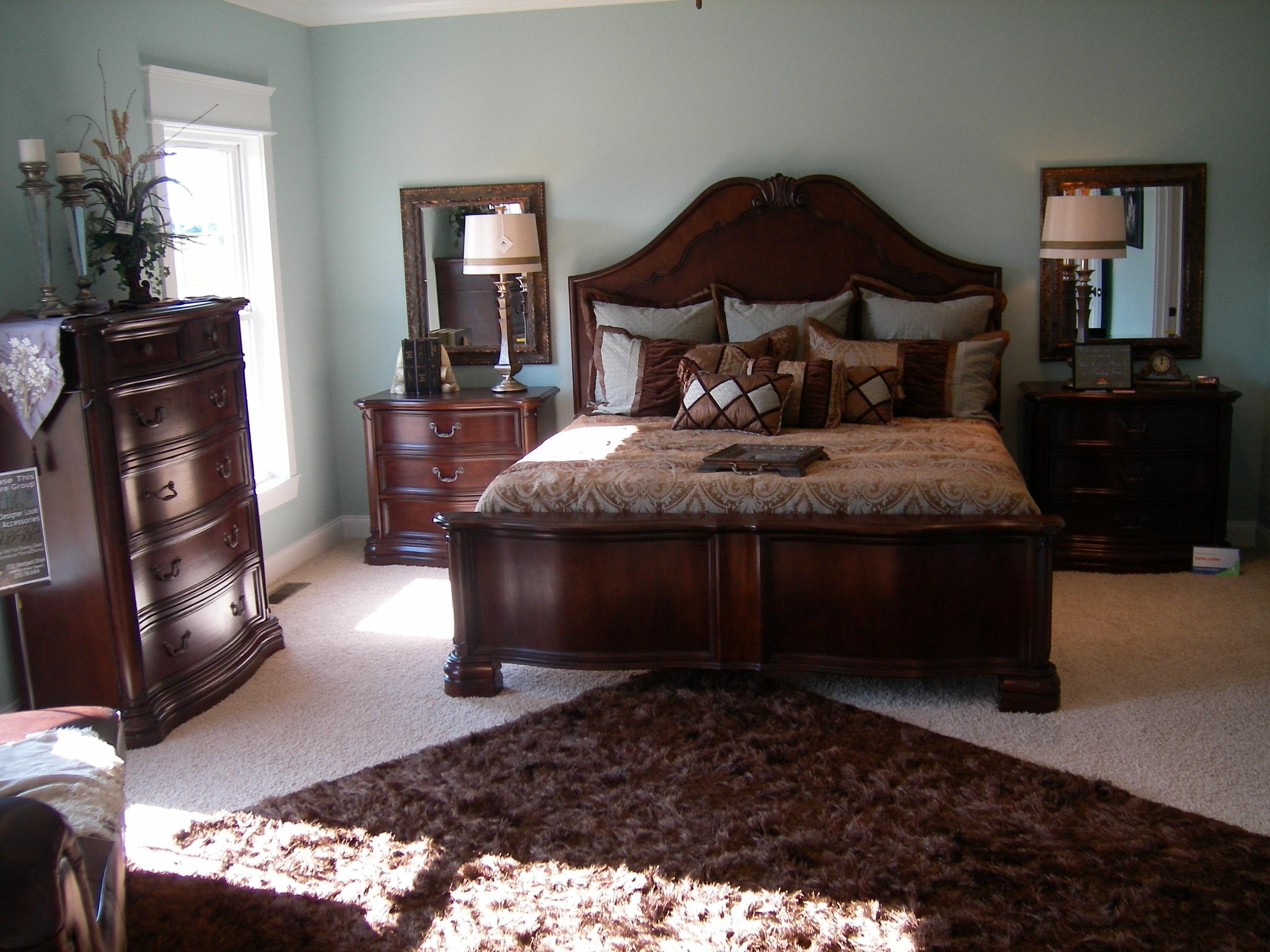 Ashley Furniture Homestore Donates 5 000 To St Jude