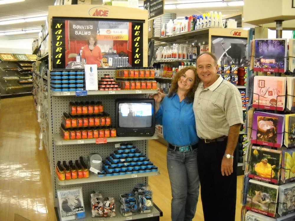 Stores Colorado Springs