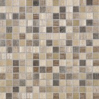 Granite Transformations New Glass Mosaic Tiles ...