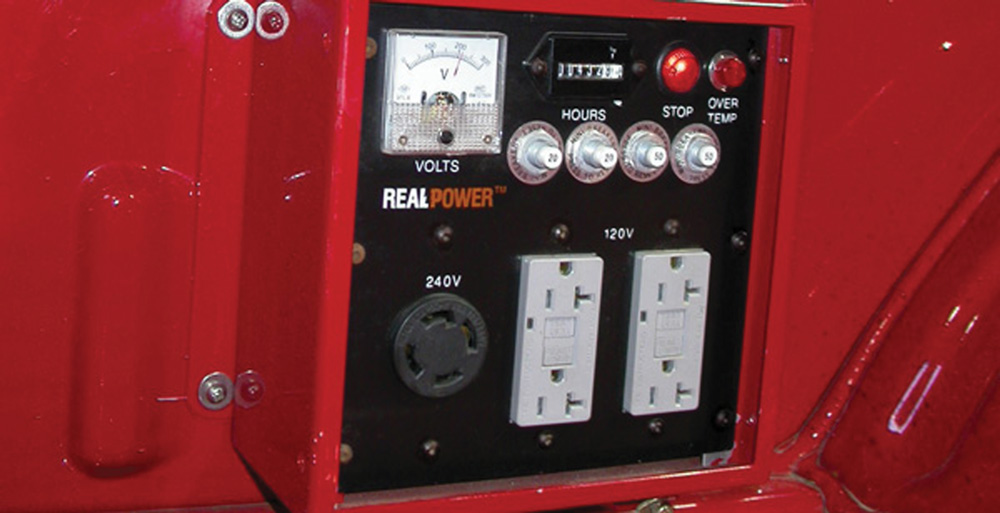 Relay Switch How It Works