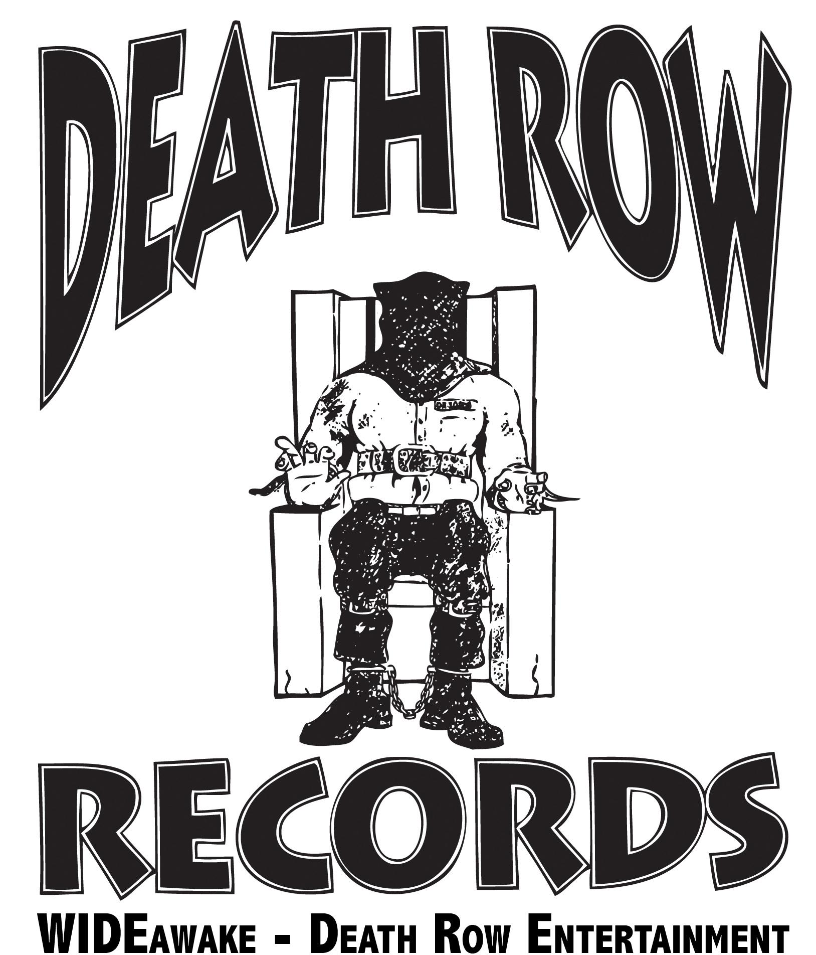 Fresh Media Records Logo