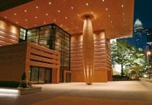 modern art museum opens january