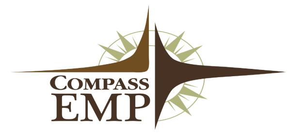 Compass Emp Launches Etf-based Mutual Fund