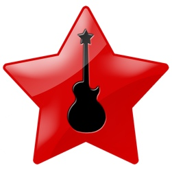 online guitar lessons advanced